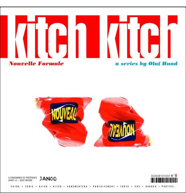 Kitch Kitch n°2