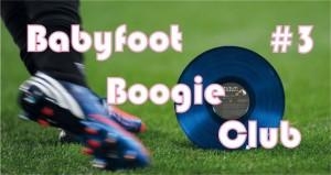 BabyFootBoogie3