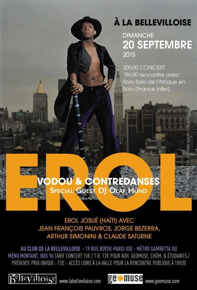 Xuly Bet Prix Goncourt - image 2