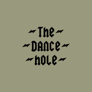 the dance hole