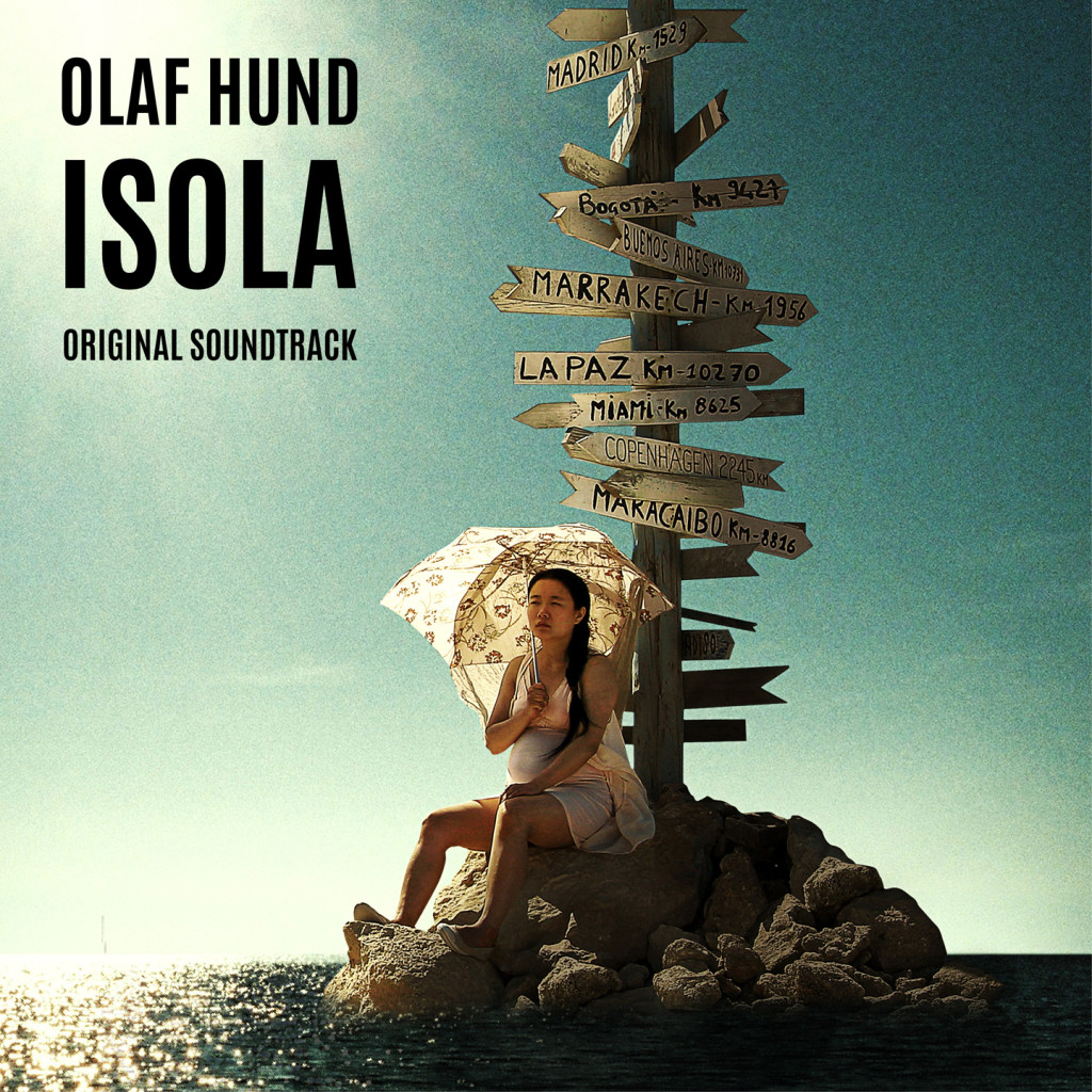 Olaf Hund - Isola OST - 1440px