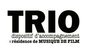 trio-490x255