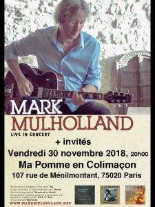 mark30-11-18